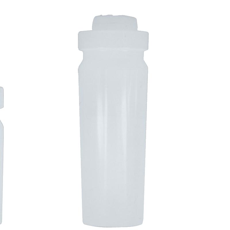 Surgery bag bottle 1000 ml LPDE, style BASILEA