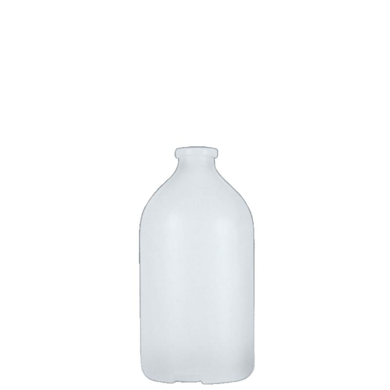 Bottle drip 500ml PP, style BASILEA