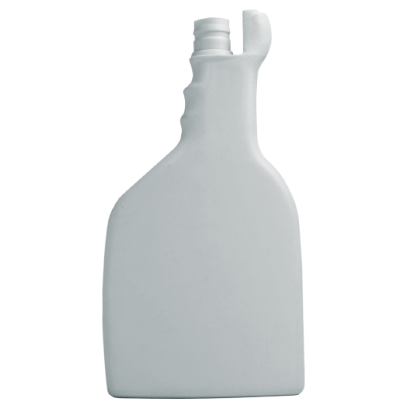 Sprayer 750 ml HDPE, collo snap-on, linea MAURITIUS