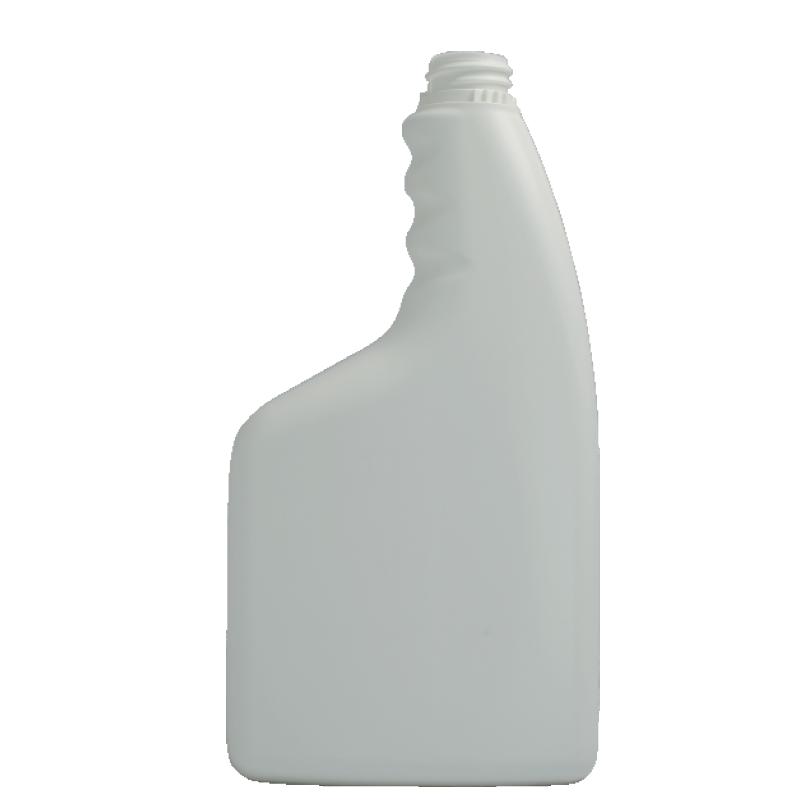 Sprayer 750 ml HDPE/COEX, collo 28TE, linea MAURITIUS