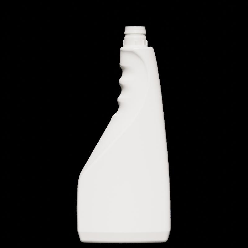 Sprayer 500 ml HDPE, neck snap-on, style FLOREANA