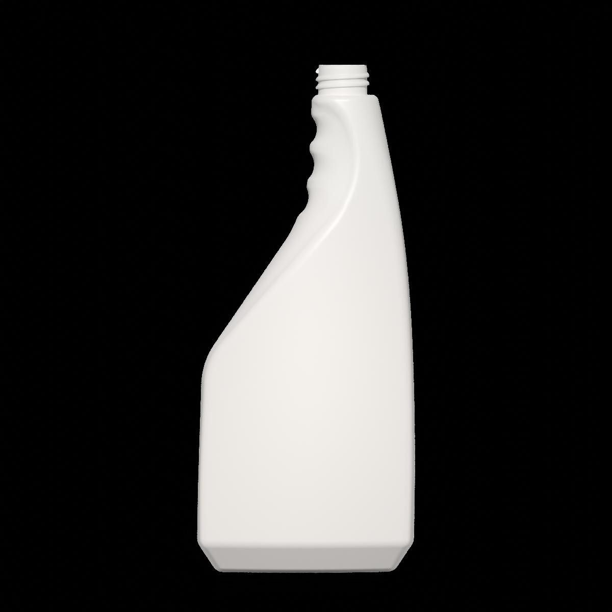 Sprayer 1 lt HDPE, collo 28/410, linea FLOREANA